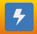 SmartTrack Lightning Icon